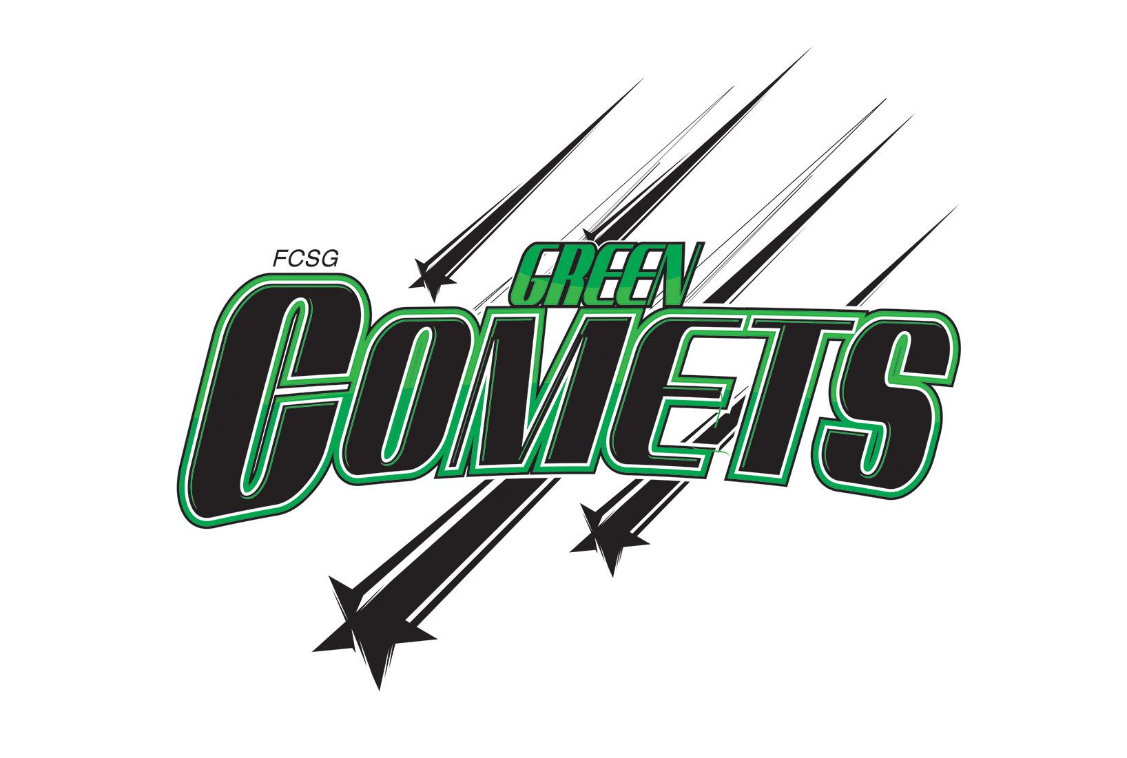 Logo_FCSG_COMETS