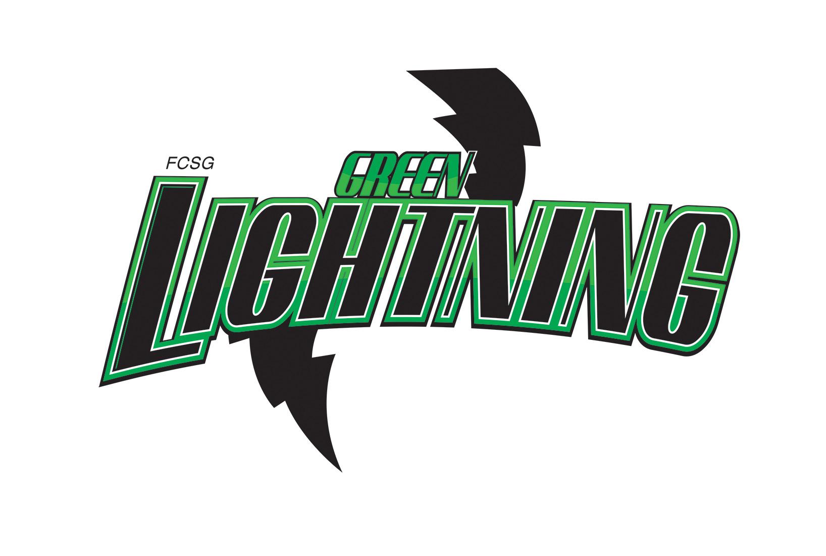 Logo_FCSG_Lightning