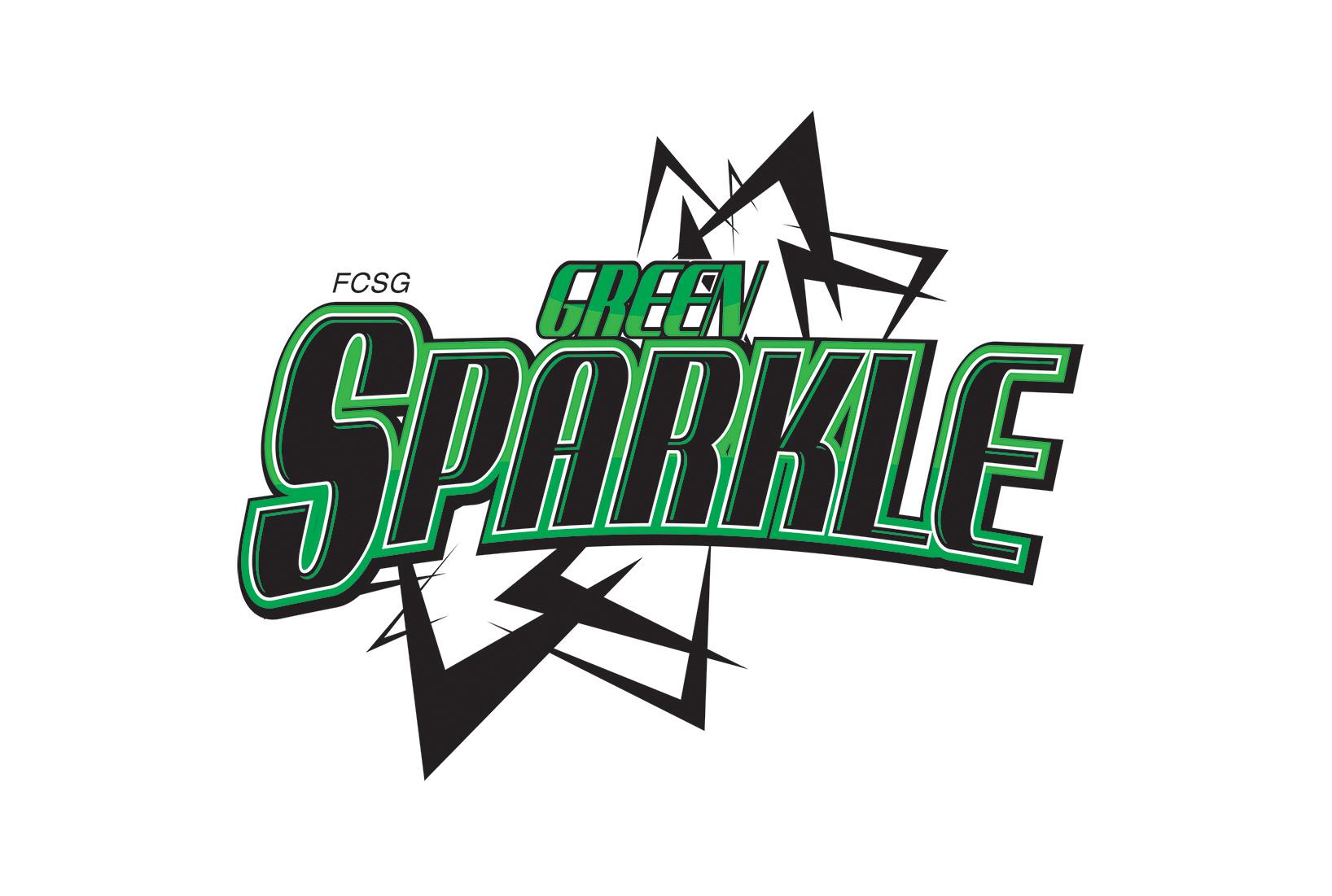 Logo_FCSG_Sparkle