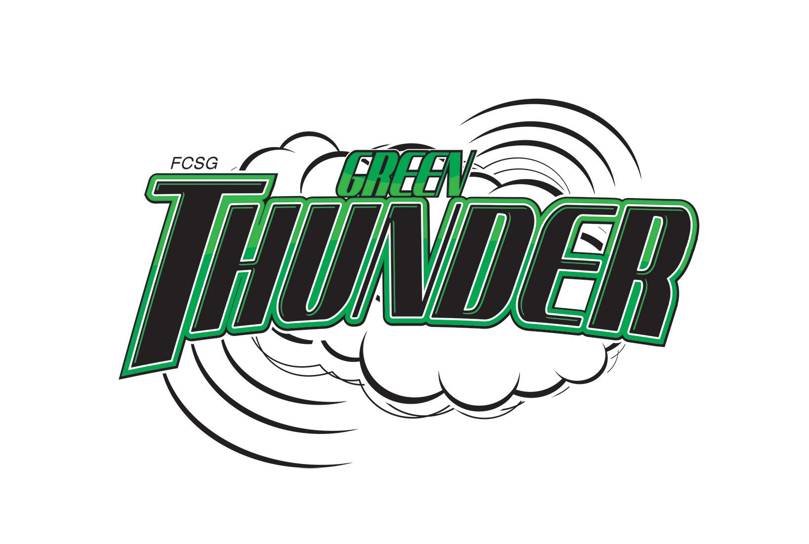 Logo_FCSG_Thunder