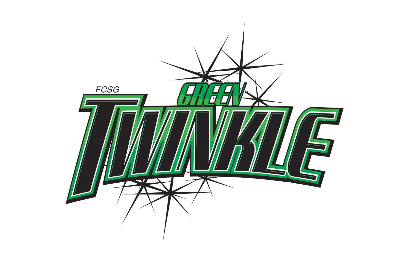Logo_FCSG_Twinkle