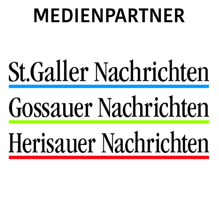 SGN_Logo_Medienpartner